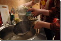 Кухонные губки оказались смертельно опасными