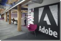 Adobe похоронит Flash