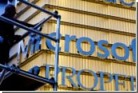 Бот Microsoft признал превосходство Linux над Windows