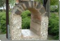 Раскрыт секрет долговечности древнеримского бетона