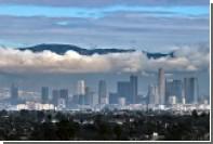СМИ назвали принимающий летнюю Олимпиаду-2028 город