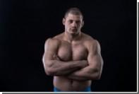 Непобежденному российскому бойцу предложили подписать контракт с UFC
