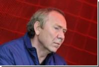 Романцев назвал причину неудачного старта «Спартака» в чемпионате России