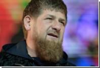 Кадыров уличил судей в предвзятости к российским боксерам и бойцам