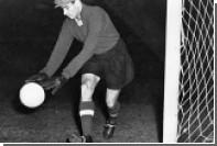 Британский журнал поставил Яшина на 22-е место в списке величайших футболистов
