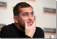 Росрыболовство вызовет Кержакова для разъяснений из-за фото с лососем
