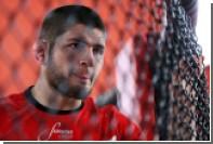 Нурмагомедов усомнился в существовании российского футбола
