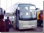 Крымские власти запретят автобусные маршруты