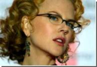 Международный кинофестиваль в Риме откроет Николь Кидман