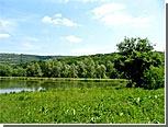 В молдавских Кодрах восстановлено 140 лесных колодцев