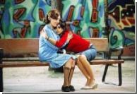 Кинонеделя: Возвращение Альмодовара
