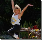 Интимная гимнастика для милых дам