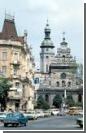 Празднованием Дня Львова займется всемирно-известный постановщик