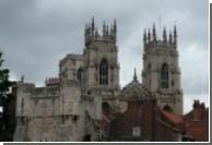 Чтобы отремонтировать собор, британцы его продадут