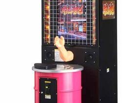 В японии отозваны игровые автоматы по армрестлингу казино мартин скорсезе онлайн бесплатно в хорошем качестве