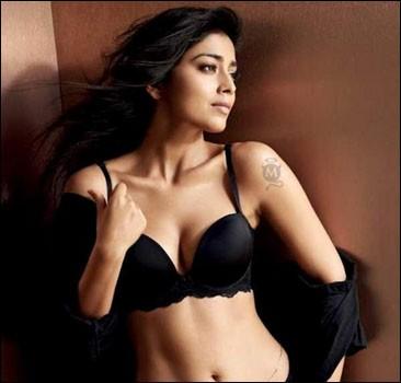 Голе фото индийских актрис фото 506-728