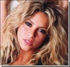 Шакира беременна. Фото