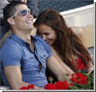 Роналду изменил русской возлюбленной с моделью Playboy. Фото