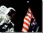 NASA потвердило намерения вернуться на Луну