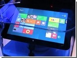 Microsoft переименует интерфейс Metro