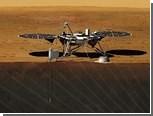 NASA анонсировало новую марсианскую миссию
