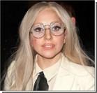 Светлана Лобода превратилась в Lady Gaga. Фото