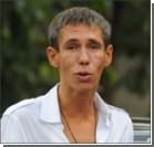 Российский актер Панин извинился перед крымскими татарами. Видео