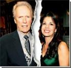 """83-летний Клинт Иствуд расстался с женой: """"давно разлюбил"""""""