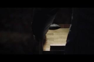 Трейлер вымышленного сериала «Вестерос» показал «Игру престолов» в XXI веке
