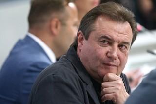 Учитель попросил МВД и ФСБ обезопасить зрителей «Матильды»