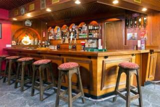 Туристам предложили арендовать ирландский паб в сельской глуши