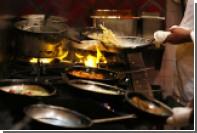Клиента ресторана в Канаде заставили заплатить больше из-за азиатской внешности