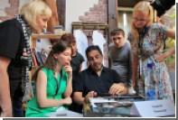 XI Международный фестиваль фотографии закрылся в Угличе