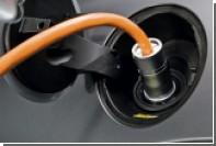 MINI привезет во Франкфурт секретный электрический концепт