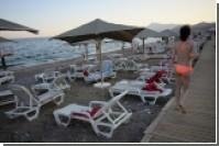 Ростуризм рассказал о способах вернуть деньги за путевки в Турцию