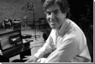 Умер автор музыки к «Восставшему из ада» и «Сайлент Хилл» композитор Дэниел Лихт