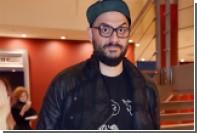 Серебренников самостоятельно завершит фильм про Цоя «при любом исходе»