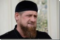 Минкультуры отреагировало на просьбу Кадырова запретить показ «Матильды» в Чечне