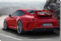 Porsche заложил основы для будущего