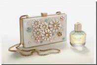 Elie Saab придумал аромат с запахом женской свободы