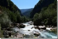 В Абхазии рассказали о массовых отказах туристов от поездок в республику