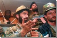 «Мосфильм» снимет боевик о ликвидации Шамиля Басаева