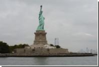 Российских туристов обеспокоила опасность задержек с выдачей виз в США