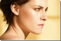 Представители Chanel раскрыли подробности о секретном аромате