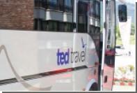 170 застрявших в Турции клиентов туроператора Ted Travel вылетели в Москву