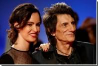 Гитарист The Rolling Stones сообщил о раке легких и отказе от химиотерапии