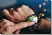 Москвичам дадут примерить «умные» часы TAG Heuer