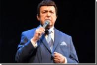 Кобзон сравнил «Голос» с шоу пародистов и запретил внучке участвовать в нем