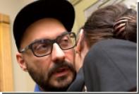 Адвокат раскрыл обстоятельства задержания Серебренникова