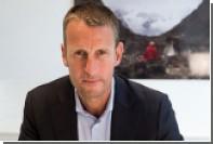 Бывший топ-менеджер Apple Watch стал главой Ulysse Nardin